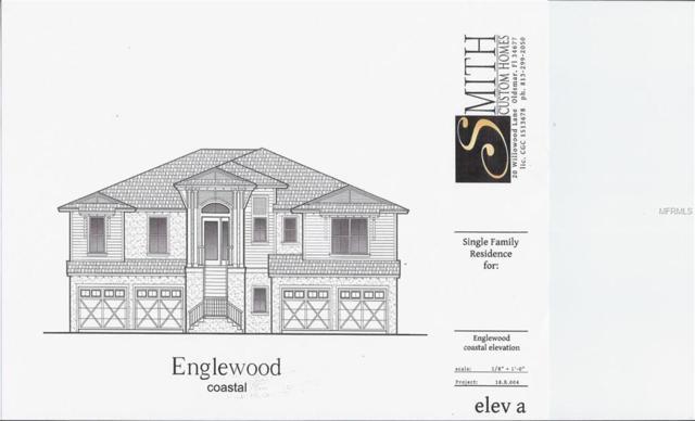 Lot 63 Galleon Court, New Port Richey, FL 34652 (MLS #W7800176) :: TeamWorks WorldWide