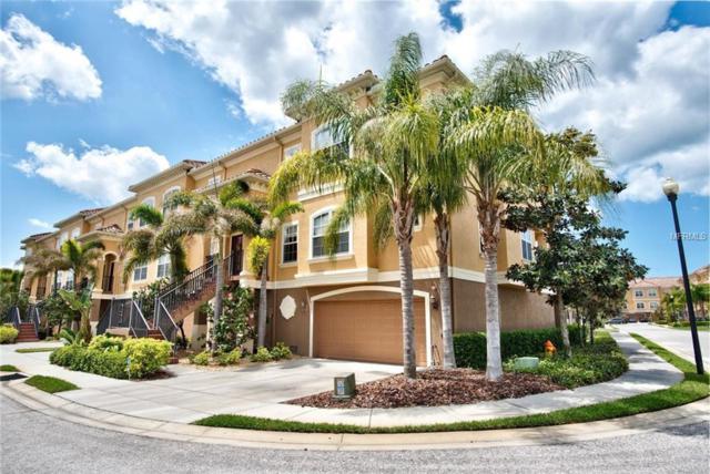 6527 Sand Shore Lane, New Port Richey, FL 34652 (MLS #W7800267) :: Griffin Group
