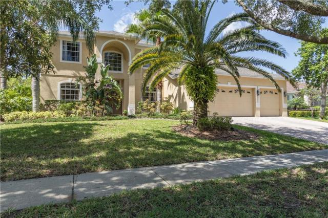 10028 Oakside Court, Orlando, FL 32836 (MLS #W7800328) :: StoneBridge Real Estate Group