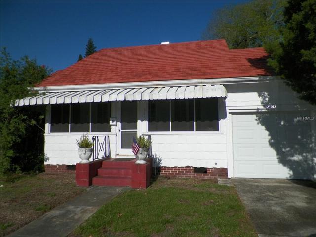 5805 Grand Boulevard, New Port Richey, FL 34652 (MLS #W7800333) :: KELLER WILLIAMS CLASSIC VI