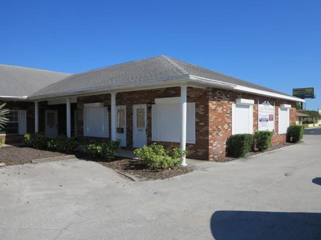 7552 Congress Street, New Port Richey, FL 34653 (MLS #W7800366) :: KELLER WILLIAMS CLASSIC VI