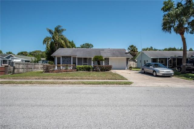 6747 Lassen Avenue, New Port Richey, FL 34655 (MLS #W7800391) :: Griffin Group