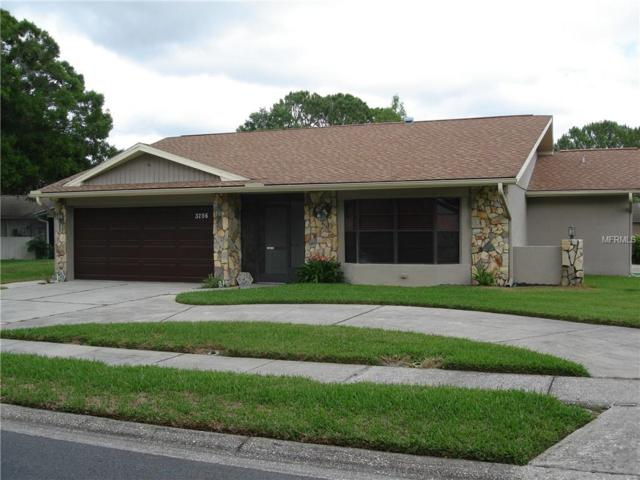 3706 Montclair Drive, New Port Richey, FL 34655 (MLS #W7800441) :: RealTeam Realty