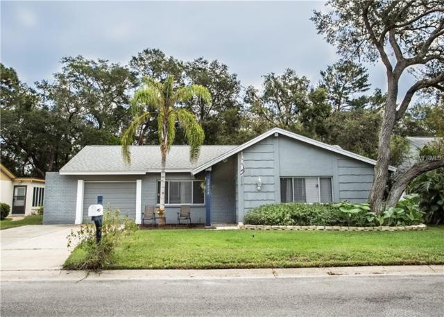 12614 Whisper Circle, Hudson, FL 34667 (MLS #W7800450) :: Griffin Group