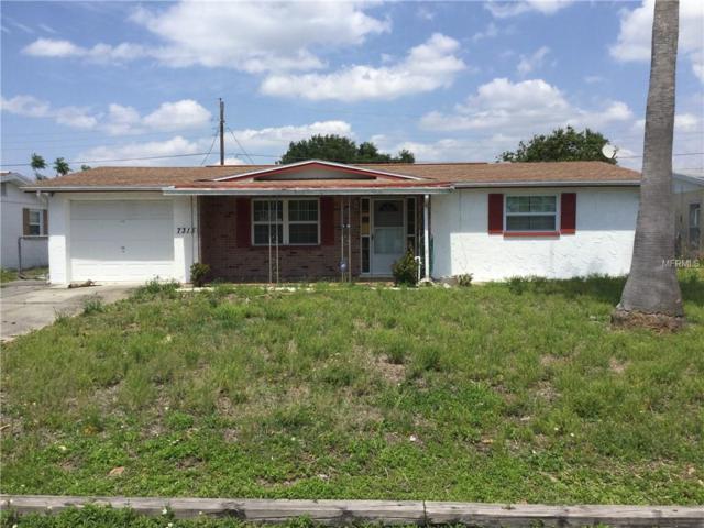 7313 Country Club Drive, Hudson, FL 34667 (MLS #W7800454) :: NewHomePrograms.com LLC