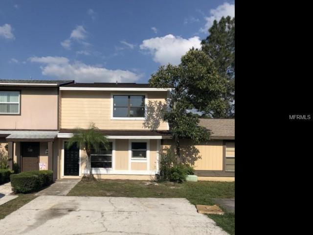 14103 Village View Drive, Tampa, FL 33624 (MLS #W7800497) :: RE/MAX Realtec Group