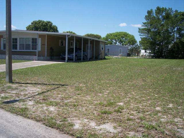 15001 Rialto Avenue, Brooksville, FL 34613 (MLS #W7800721) :: Griffin Group