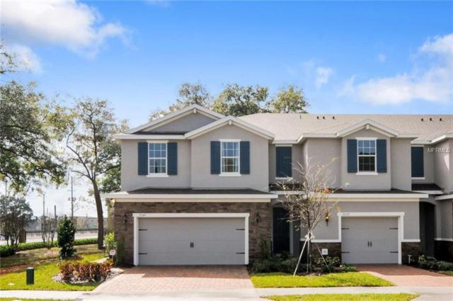 608 Bethesda Court, Oviedo, FL 32765 (MLS #W7800742) :: The Duncan Duo Team