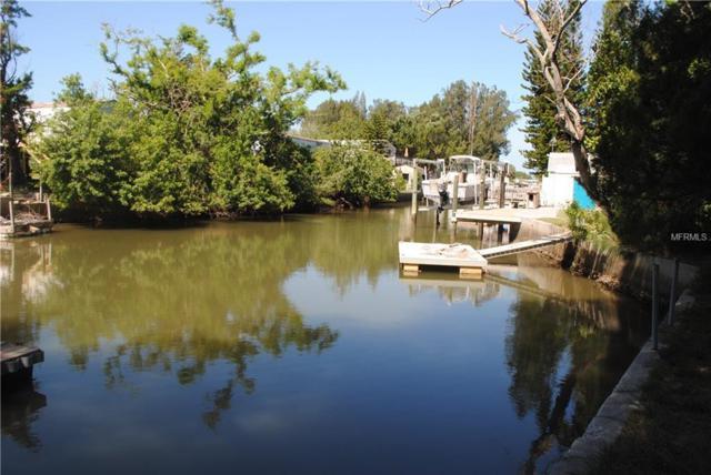 6840 Sea Ranch Drive, Hudson, FL 34667 (MLS #W7800764) :: The Duncan Duo Team