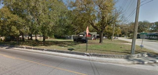1431 39TH Street, Orlando, FL 32839 (MLS #W7801147) :: The Duncan Duo Team