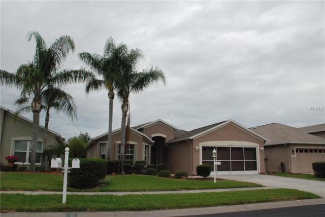 Address Not Published, Trinity, FL 34655 (MLS #W7801184) :: The Lockhart Team