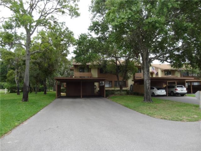 12914 Wedgewood Way C, Hudson, FL 34667 (MLS #W7801190) :: Delgado Home Team at Keller Williams