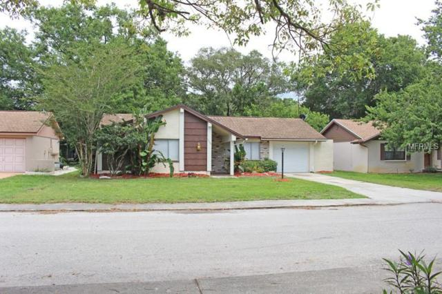 12620 Stone House Loop, Hudson, FL 34667 (MLS #W7801332) :: The Lockhart Team
