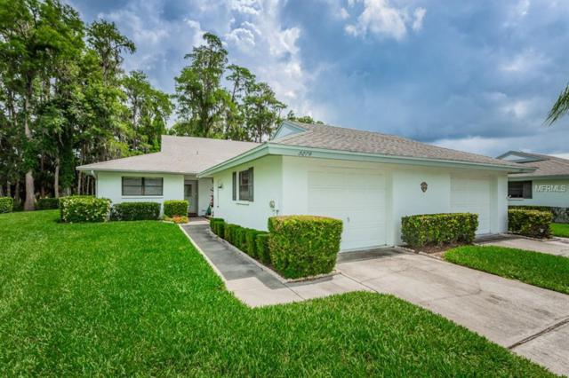 3279 Lori Lane, New Port Richey, FL 34655 (MLS #W7801335) :: RE/MAX CHAMPIONS