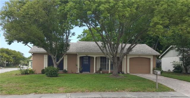 12401 Yorktown Lane, Bayonet Point, FL 34667 (MLS #W7801352) :: The Duncan Duo Team