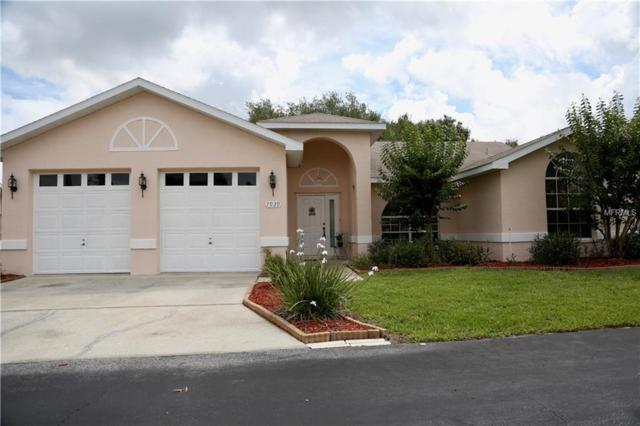 7939 Leighton Circle, New Port Richey, FL 34654 (MLS #W7801370) :: RE/MAX CHAMPIONS