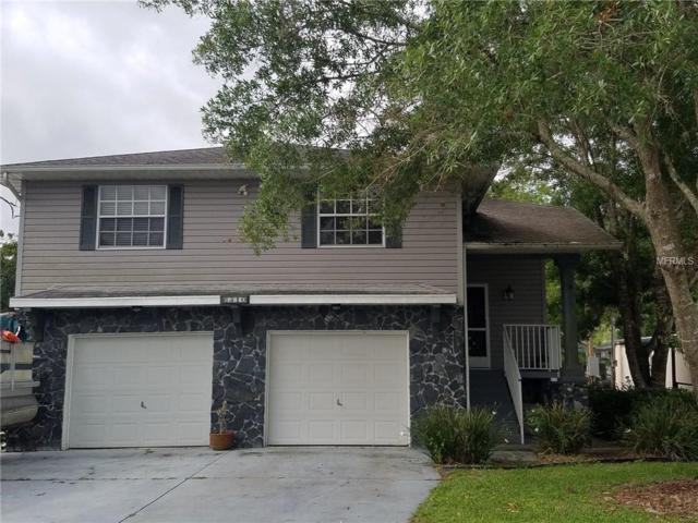 Address Not Published, Weeki Wachee, FL 34607 (MLS #W7801618) :: The Lockhart Team