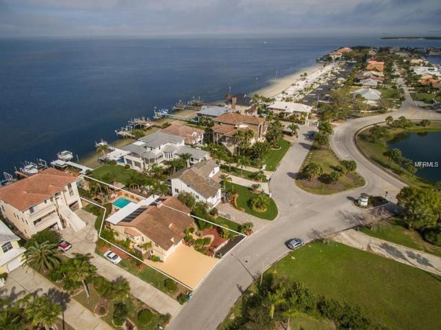 Address Not Published, New Port Richey, FL 34652 (MLS #W7801642) :: The Lockhart Team