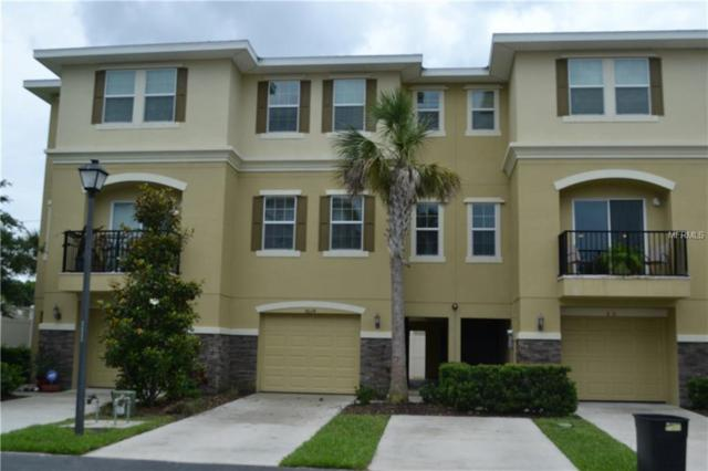 5034 Sand Castle Drive, New Port Richey, FL 34652 (MLS #W7801683) :: The Duncan Duo Team