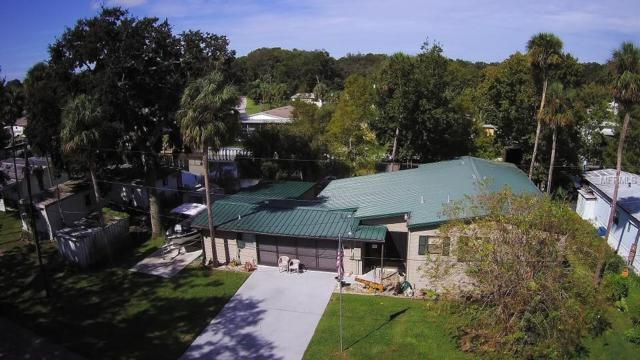 7261 Arbordale Drive, Weeki Wachee, FL 34607 (MLS #W7801931) :: Mark and Joni Coulter | Better Homes and Gardens