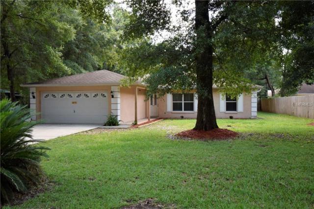 3986 S Ivanhoe Terrace, Inverness, FL 34452 (MLS #W7801950) :: Griffin Group
