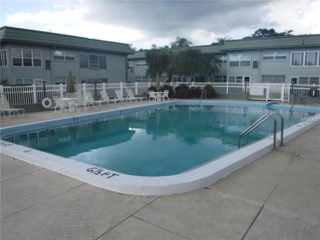 1433 S Belcher Road F13, Clearwater, FL 33764 (MLS #W7802095) :: Lovitch Realty Group, LLC