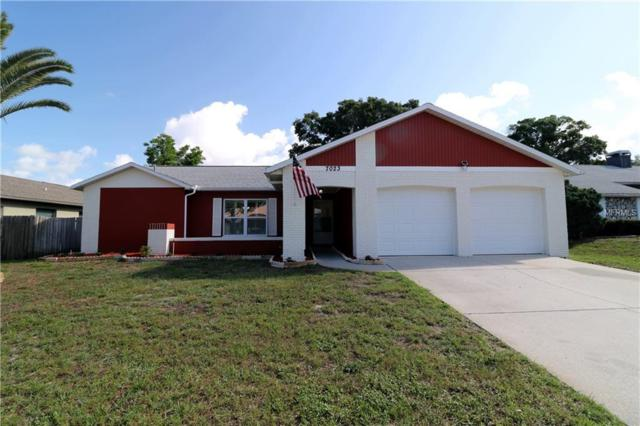 Address Not Published, New Port Richey, FL 34653 (MLS #W7802107) :: The Lockhart Team