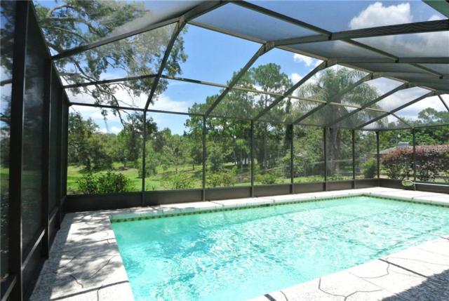 2096 Danforth Road, Spring Hill, FL 34608 (MLS #W7802166) :: The Lockhart Team