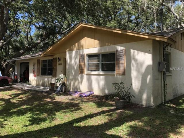 4646 Fenton Way, New Port Richey, FL 34652 (MLS #W7802176) :: Revolution Real Estate