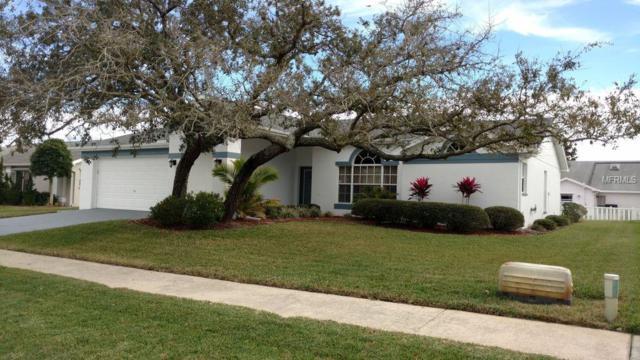 9402 Holnwon Court, Hudson, FL 34667 (MLS #W7802208) :: Delgado Home Team at Keller Williams