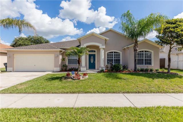 4349 Brandon Ridge Drive, Valrico, FL 33594 (MLS #W7802211) :: Griffin Group
