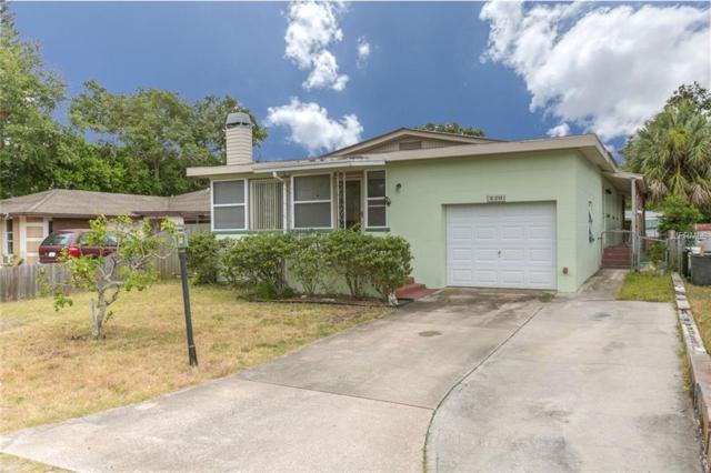 520 E Center Street, Tarpon Springs, FL 34689 (MLS #W7802396) :: Chenault Group