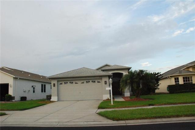 Address Not Published, Trinity, FL 34655 (MLS #W7802738) :: The Lockhart Team