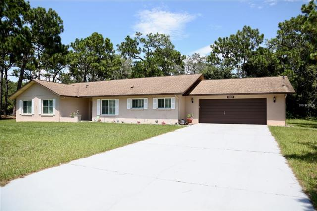 1850 Pepperell Drive, New Port Richey, FL 34655 (MLS #W7802869) :: The Duncan Duo Team