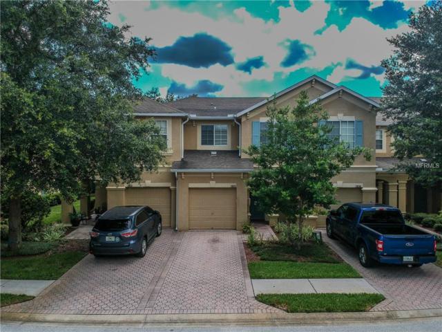 2833 Girvan Drive, Land O Lakes, FL 34638 (MLS #W7802966) :: Delgado Home Team at Keller Williams