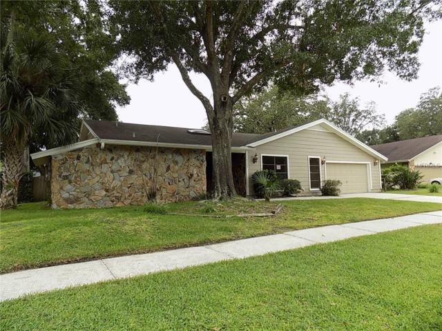 4305 Oakhurst Terrace, Tampa, FL 33618 (MLS #W7802978) :: The Duncan Duo Team