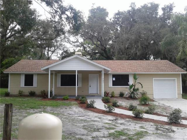 4604 Ryals Road, Zephyrhills, FL 33541 (MLS #W7803063) :: RE/MAX Realtec Group