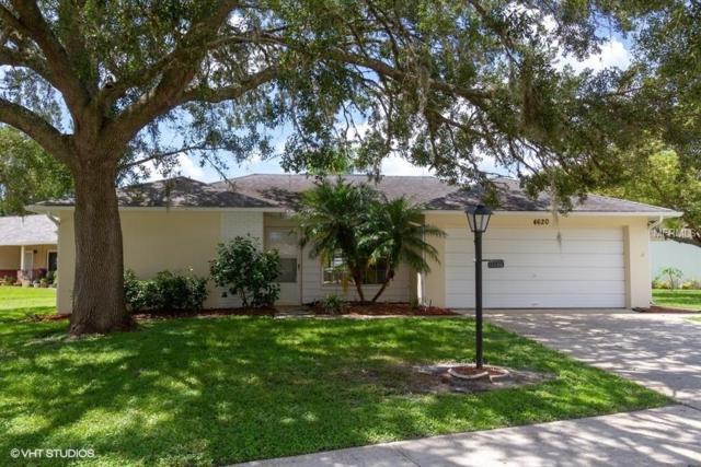 4620 Tiburon Drive, New Port Richey, FL 34655 (MLS #W7803130) :: Jeff Borham & Associates at Keller Williams Realty