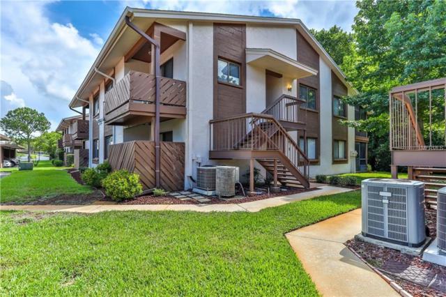 12310 Eagleswood Drive D, Hudson, FL 34667 (MLS #W7803166) :: Team Virgadamo