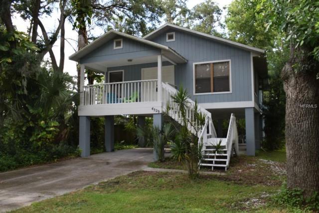 4529 Edith Street, New Port Richey, FL 34652 (MLS #W7803182) :: Jeff Borham & Associates at Keller Williams Realty