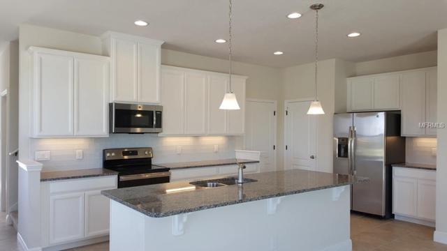 2327 Pleasant Cypress Circle, Kissimmee, FL 34741 (MLS #W7803256) :: Premium Properties Real Estate Services