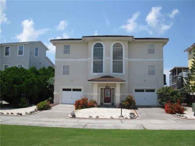 6511 Louise Court, Hudson, FL 34667 (MLS #W7803354) :: Griffin Group