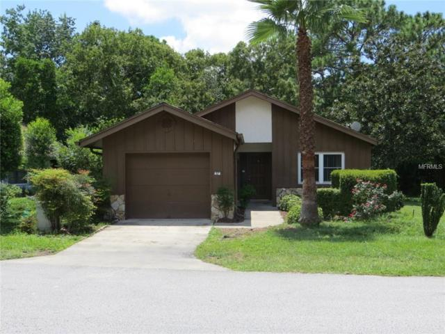 Address Not Published, Homosassa, FL 34446 (MLS #W7803535) :: Mark and Joni Coulter | Better Homes and Gardens