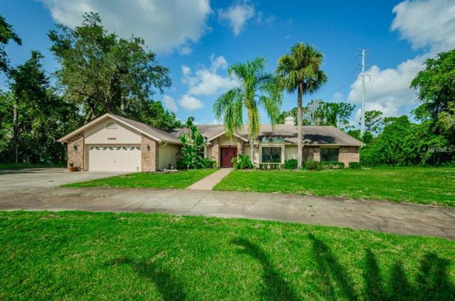 6808 Ridge Top Drive, New Port Richey, FL 34655 (MLS #W7803559) :: Premium Properties Real Estate Services