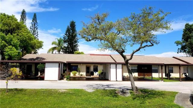 6405 Drexel Drive #2, Port Richey, FL 34668 (MLS #W7803617) :: KELLER WILLIAMS CLASSIC VI