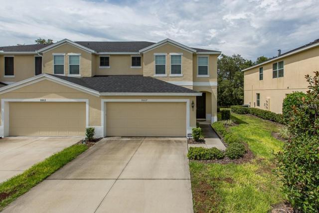 8607 Corinthian Way, New Port Richey, FL 34654 (MLS #W7803619) :: The Duncan Duo Team