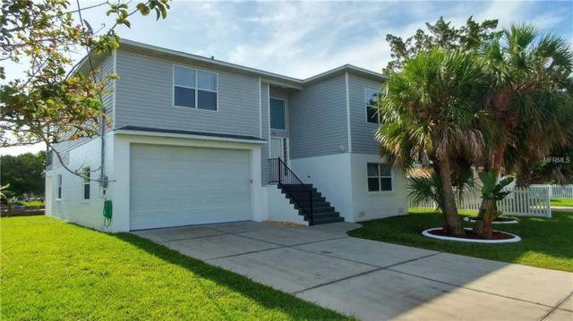 4464 Neptune Drive, Hernando Beach, FL 34607 (MLS #W7803628) :: Mark and Joni Coulter | Better Homes and Gardens