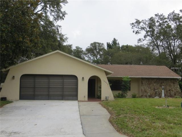 Address Not Published, Spring Hill, FL 34609 (MLS #W7803763) :: Griffin Group