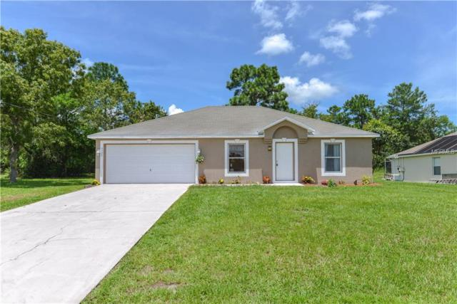 4325 Landover Boulevard, Spring Hill, FL 34609 (MLS #W7803817) :: Premium Properties Real Estate Services