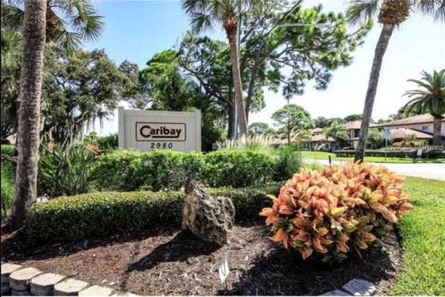 2980 Haines Bayshore Road #158, Clearwater, FL 33760 (MLS #W7803906) :: The Duncan Duo Team